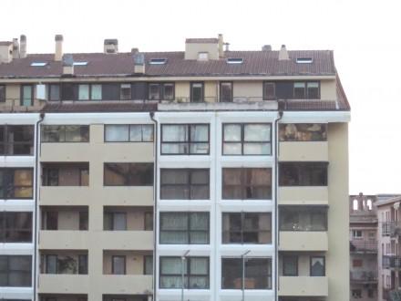 Zona giorno con tre o più stanze in 8257